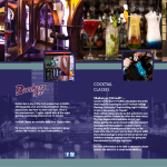 23647 TB Hotel Brochure