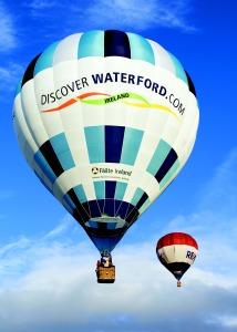 Balloon.pdf - Adobe Acrobat Pro