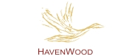 Havenwood Nursing Home