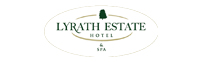 Lyrath House Hotel