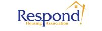 Respond Housing Association