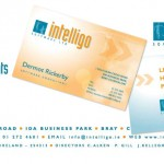 SP Comp Slip Business Card2