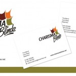 SP Comp Slip Business Card4