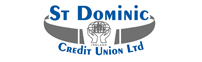St. Dominic Credit Union
