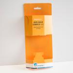 Swift Print Packaging Image 2