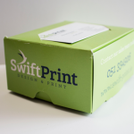Swift Print Packaging Image 3