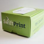 Swift Print Packaging Image 3