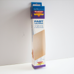 Swift Print Packaging Image 6