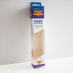 Swift Print Packaging Image 6
