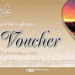 Swift Print Retail Voucher2