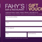 Swift Print Retail Voucher4