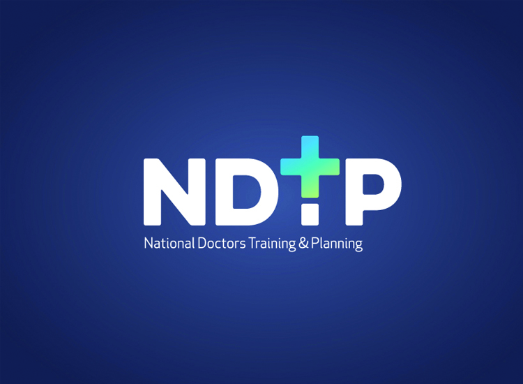 National Doctor Training & Planning