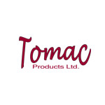 Joe McIlhone, Managing Director, Tomac Products Ltd