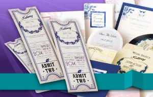 Wedding Web Image-01