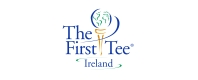 The First Tee of Ireland